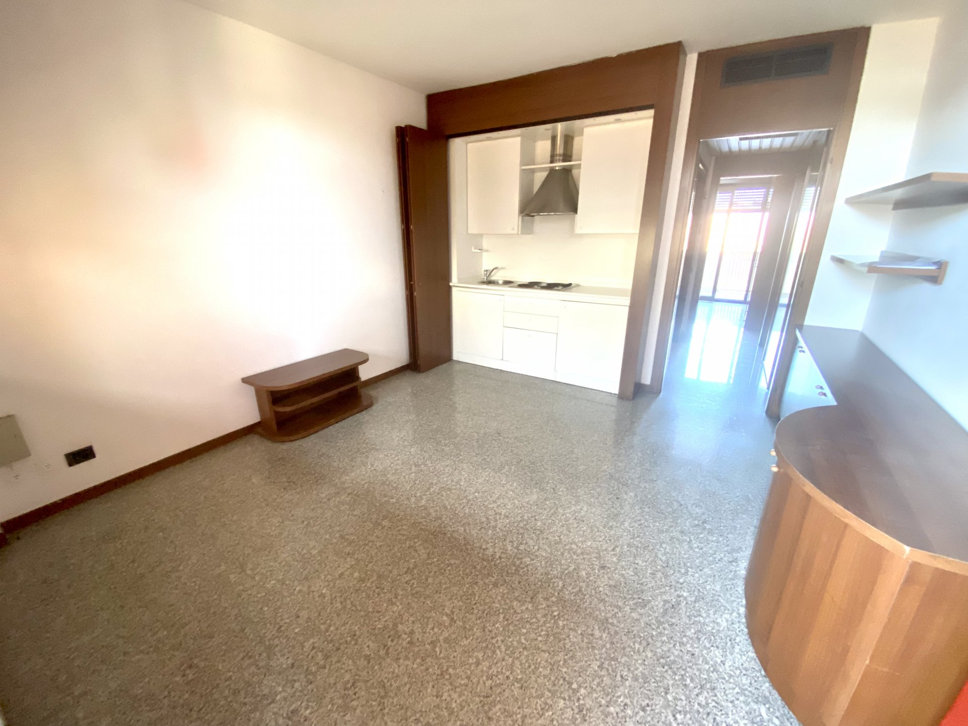 sala/cucina