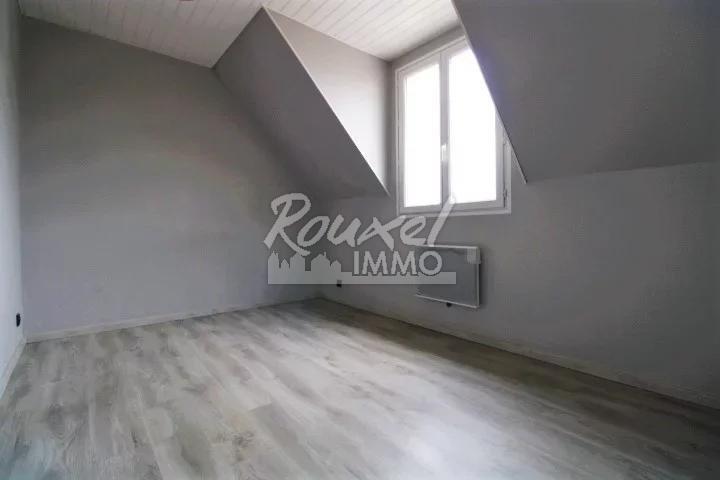 Vente Maison - Pontault-Combault