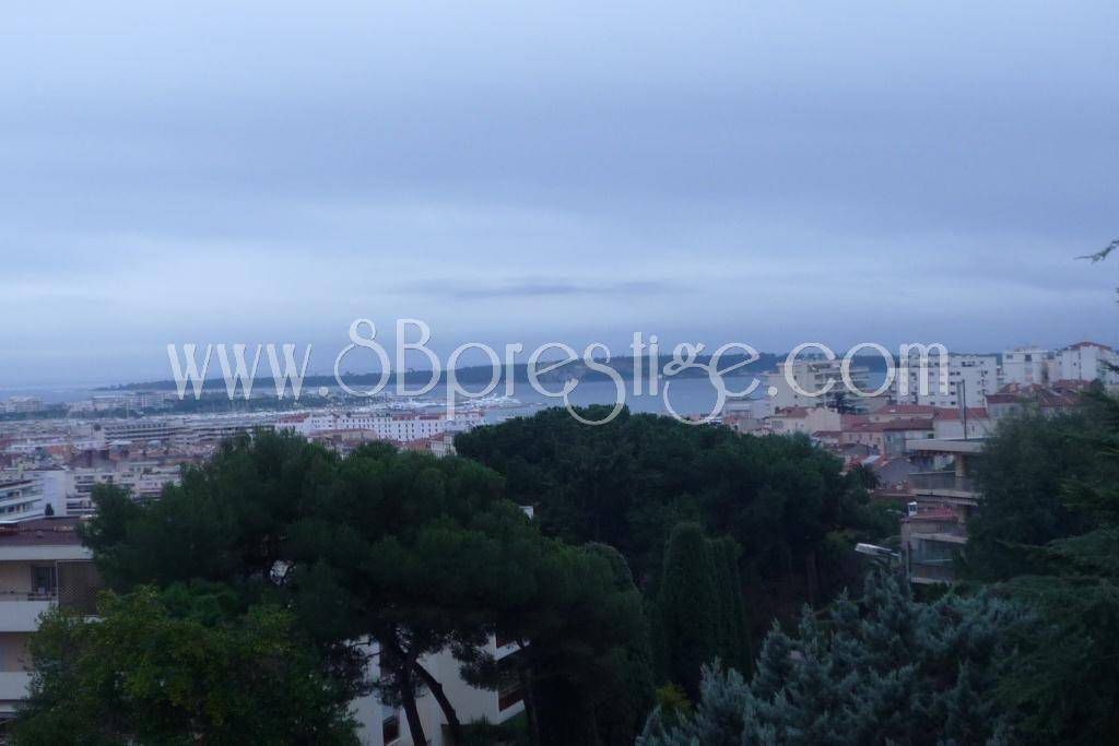 Vente Appartement - Cannes Tassigny