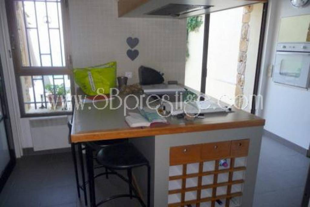 Location Maison - Golfe-Juan