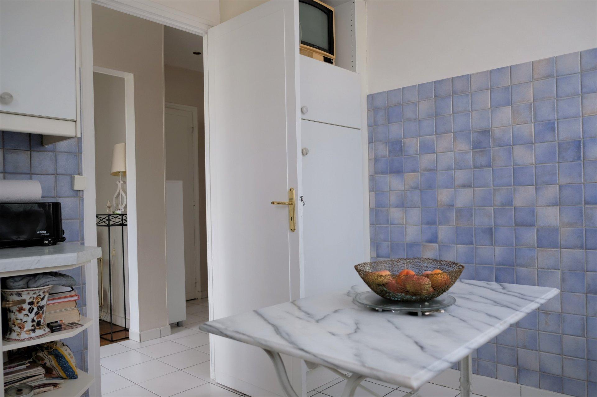 Vendita Casa - Montreuil Villiers - Barbusse