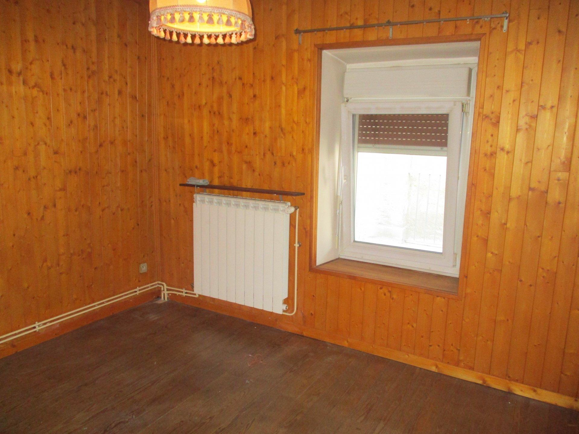 Maison de village  d'environ 150 m²
