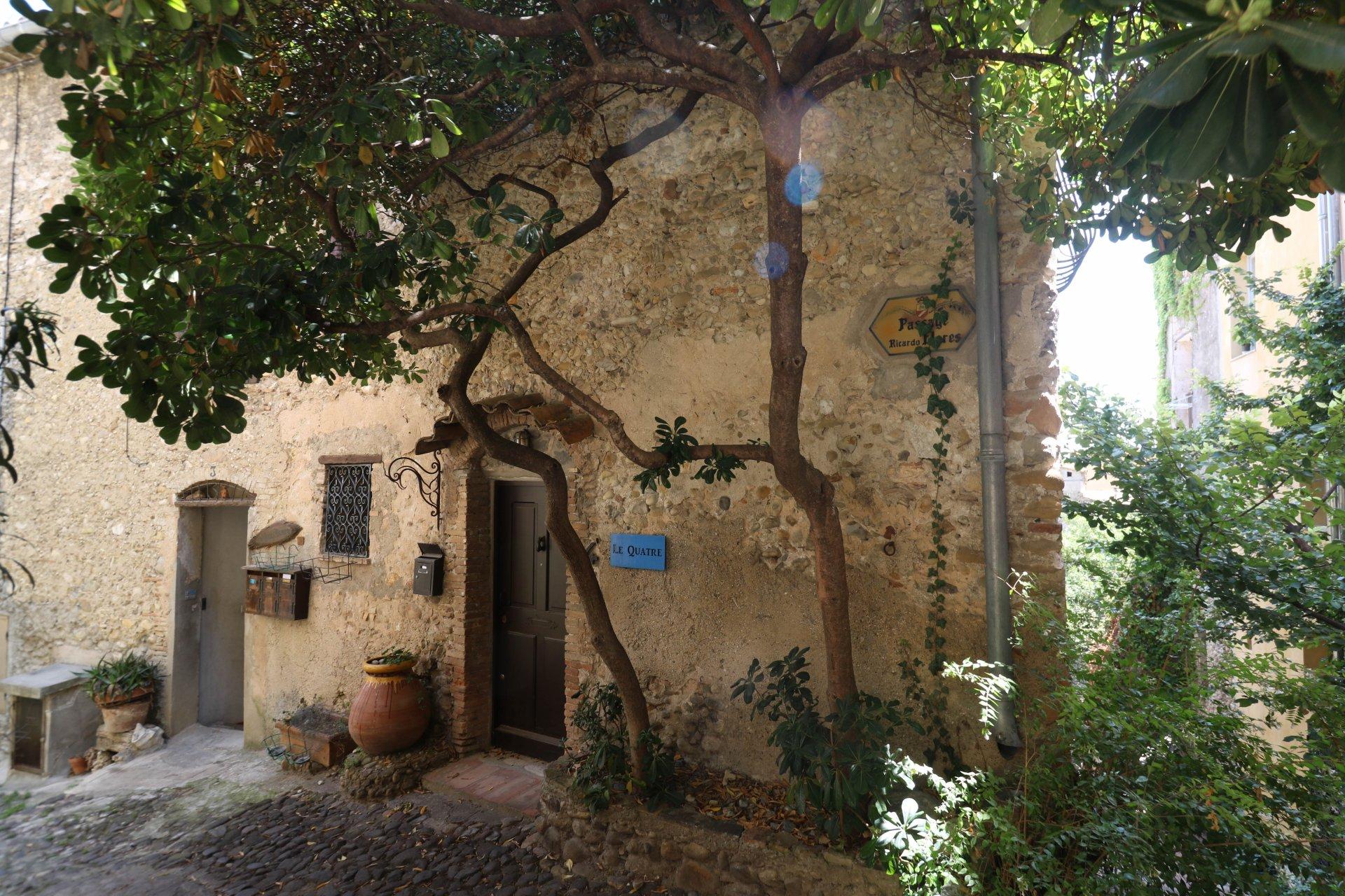 Vendita Casa - Cagnes-sur-Mer Haut-de-Cagnes