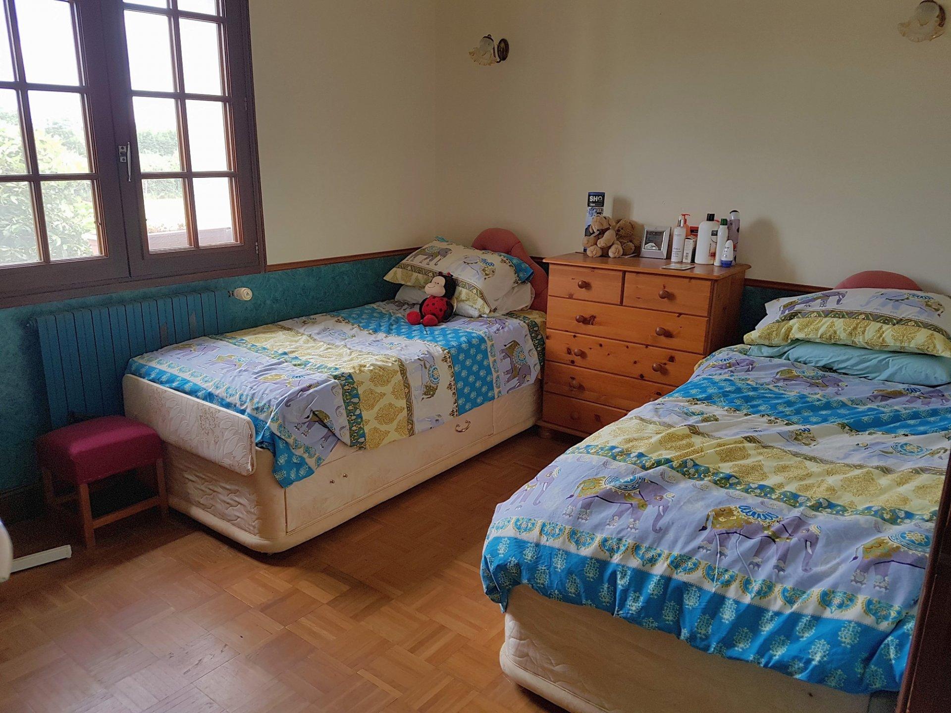 Haus mit Gästezimmer zu verkaufen bei Montmorillon Vienne 86