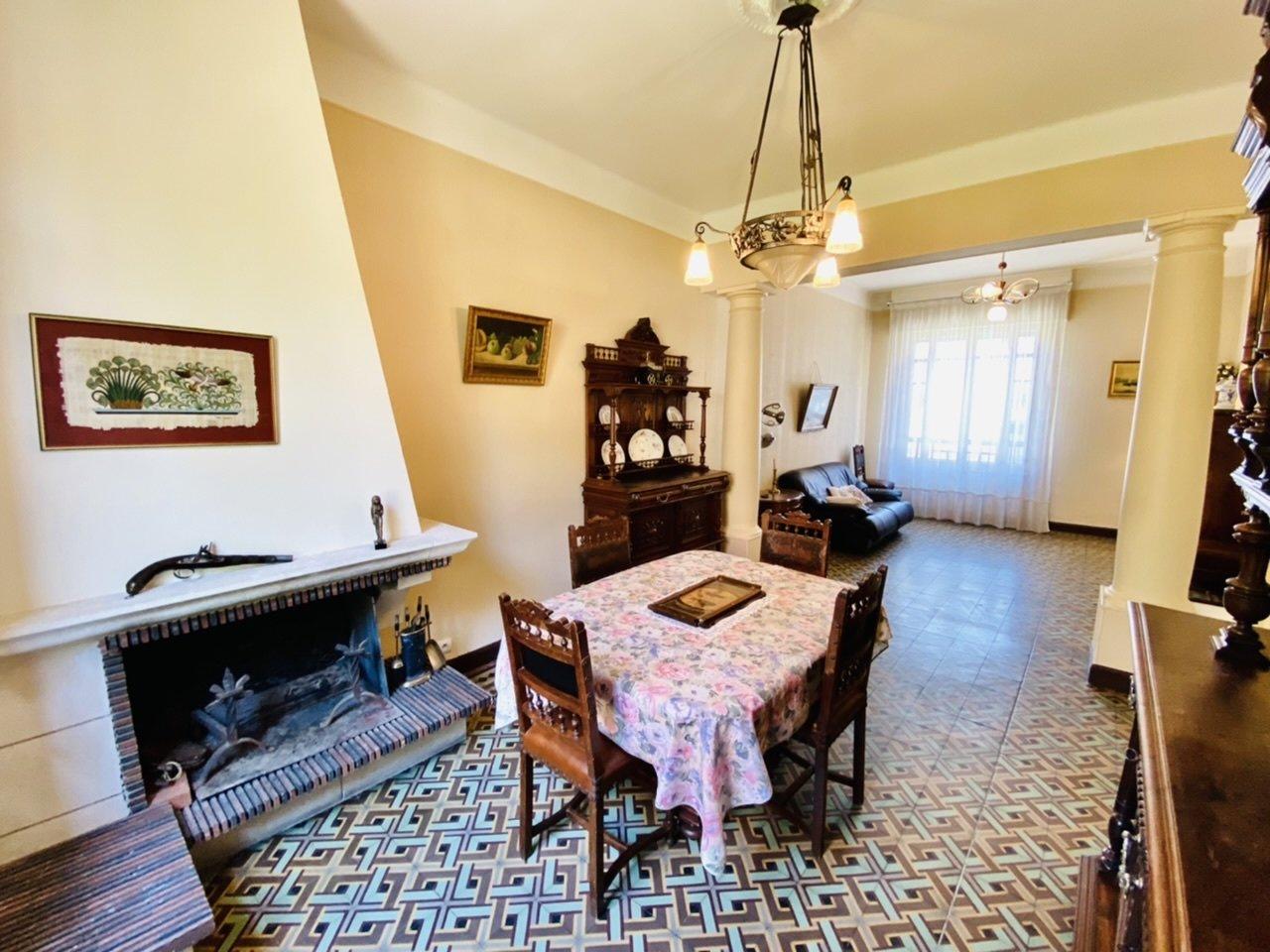 Sale Townhouse - Perpignan
