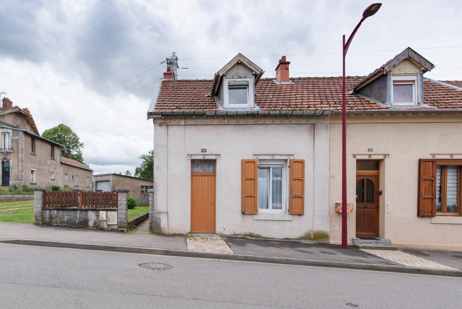 Продажа Дом - Piennes