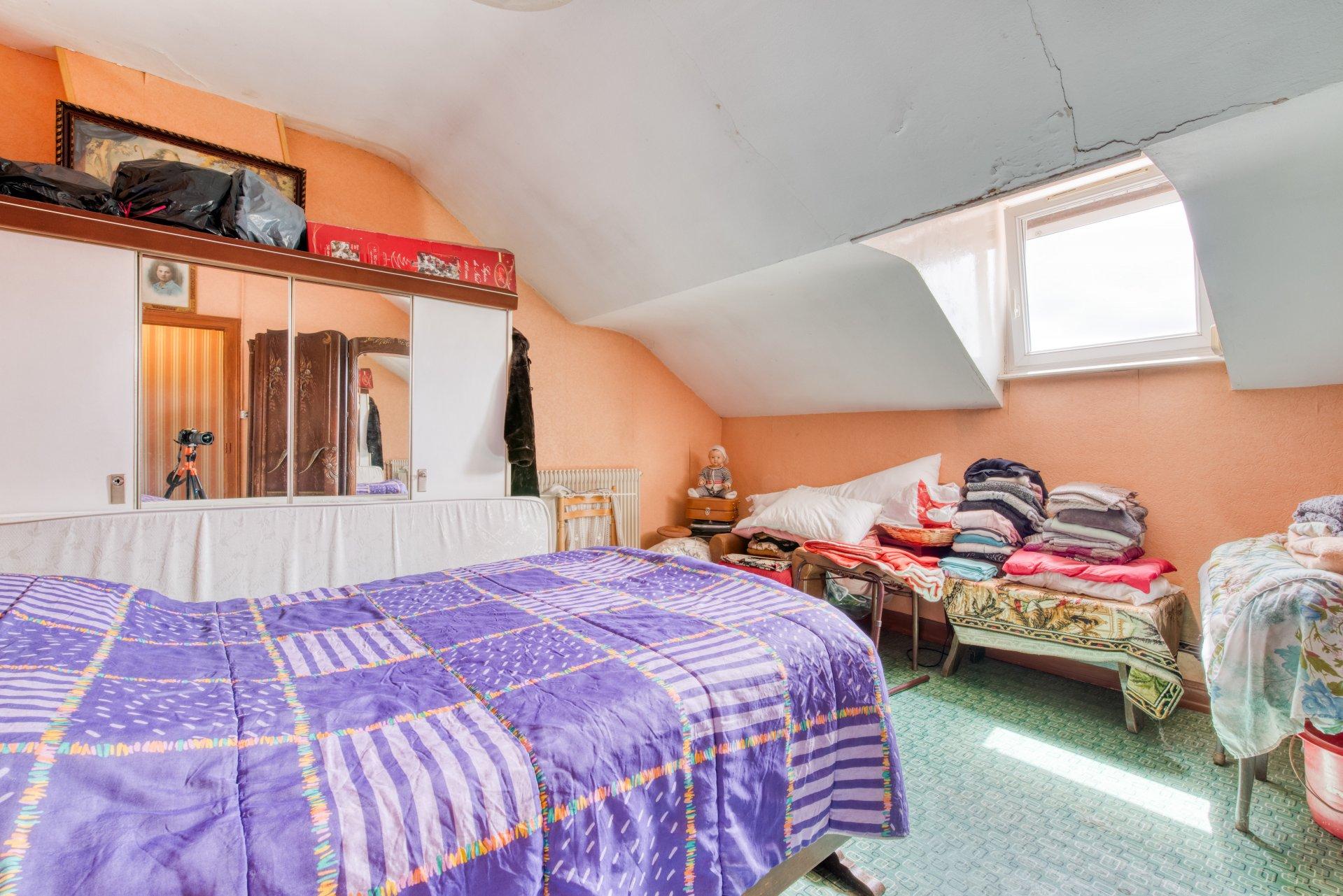 Verkauf Landhaus - Piennes
