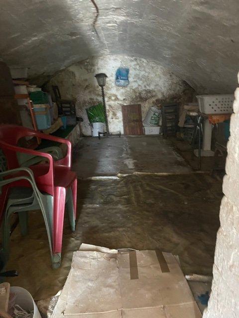 LORETTE, GRANDE MAISON 190 m²