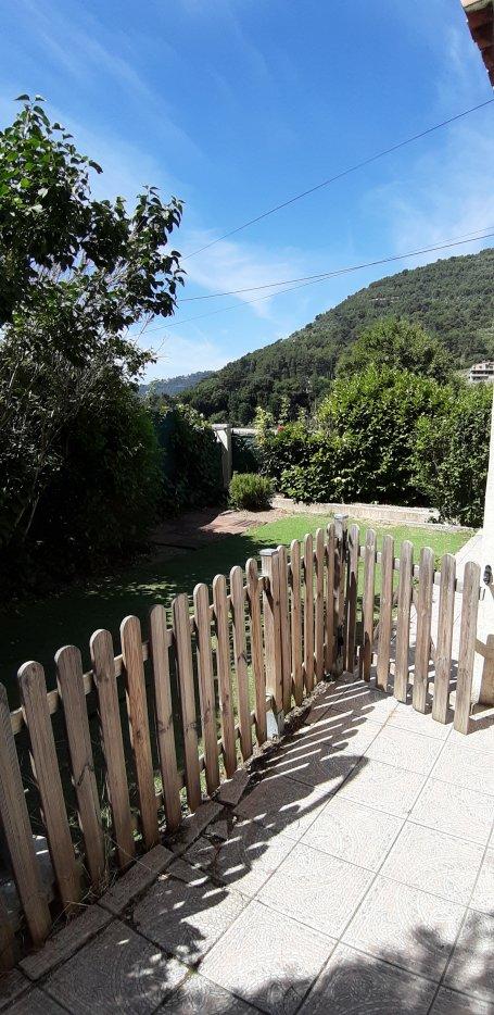 Location 3 Pièces à la Pointe de Blausasc