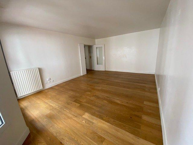 Rental Apartment - Clamart Centre