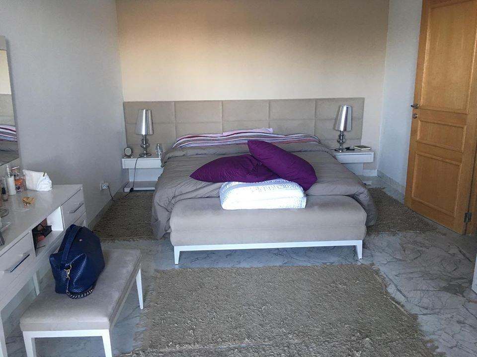 Vente Duplex de 143 m² à La Soukra