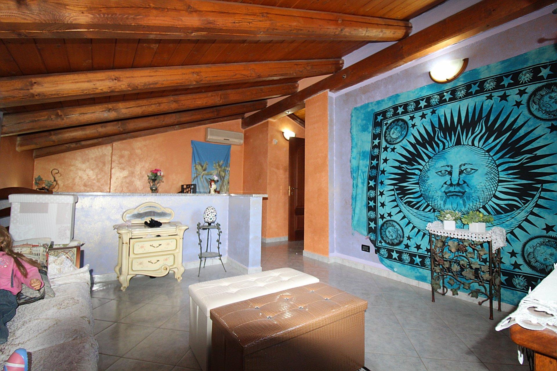 Villa a Pralormo