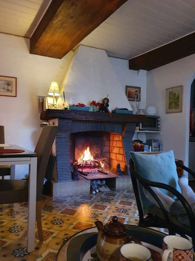 Sale Village house - Ventenac-en-Minervois