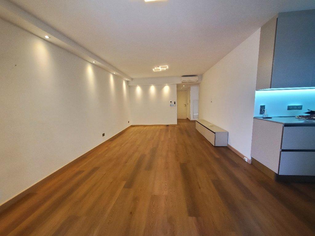 Sale Apartment - Nice Saint Isidore