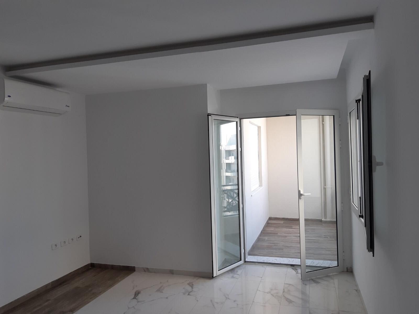 Location Appartement S+2 à Ain Zaghouan