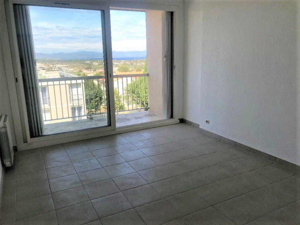 Vendita Appartamento - Giens