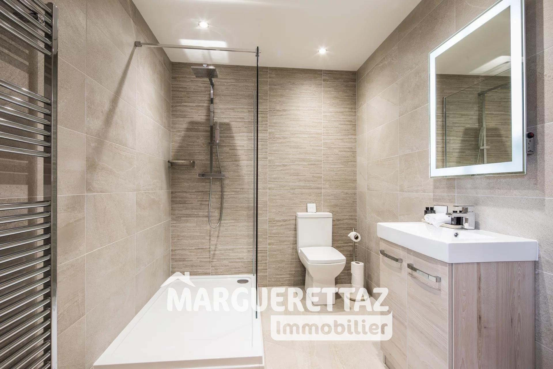 bathroom interior toilet sink mirror bath home shower design house white room wc architecture tile luxury clean indoor tiles new hotel contemporary apartment wall public