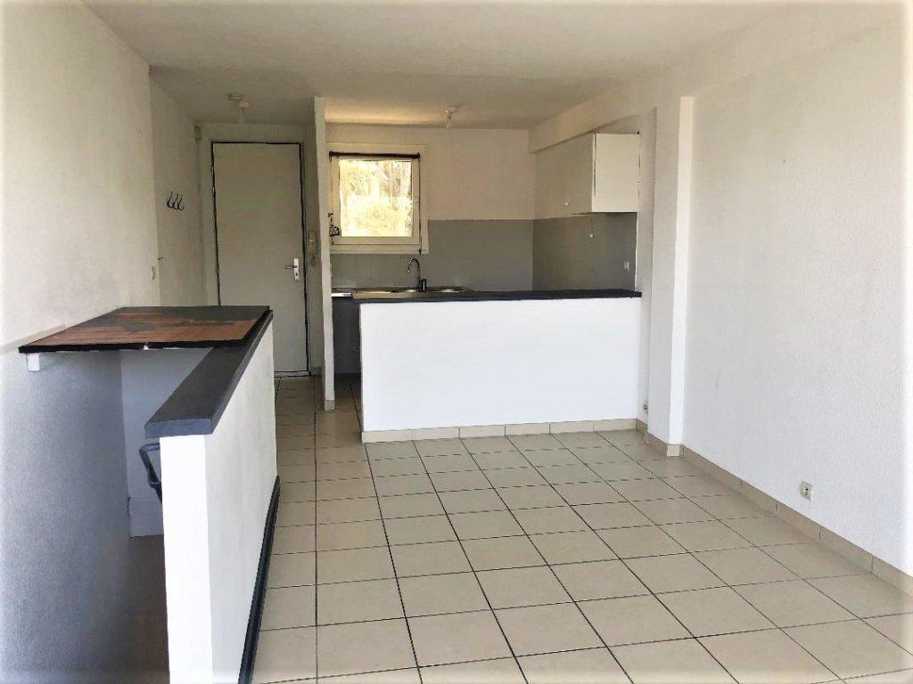 Sale Apartment - Hyères