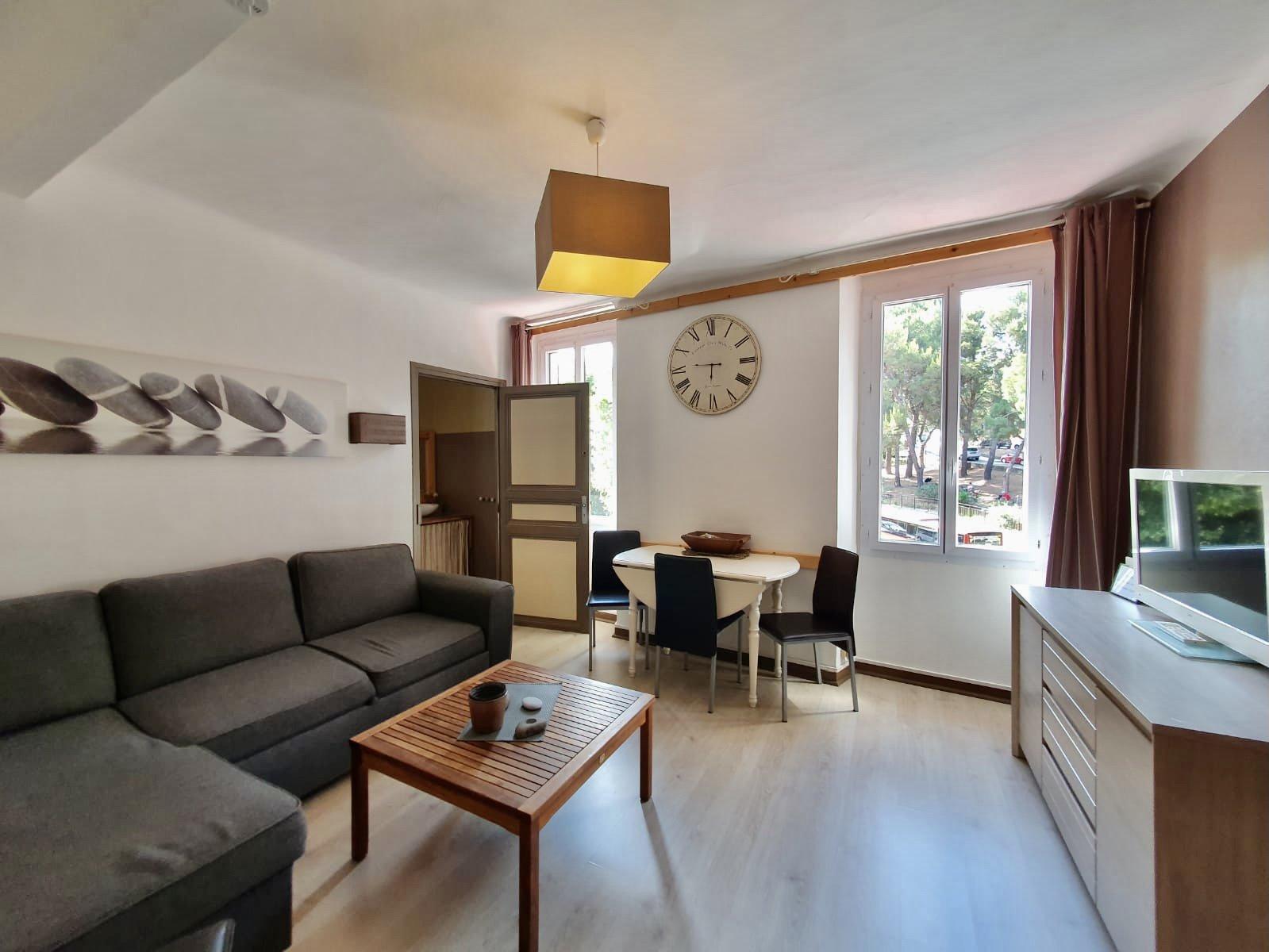 Sale Studio - Collioure