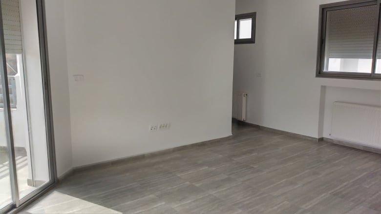 Location Appartement S+3  à Gammarth Forêt