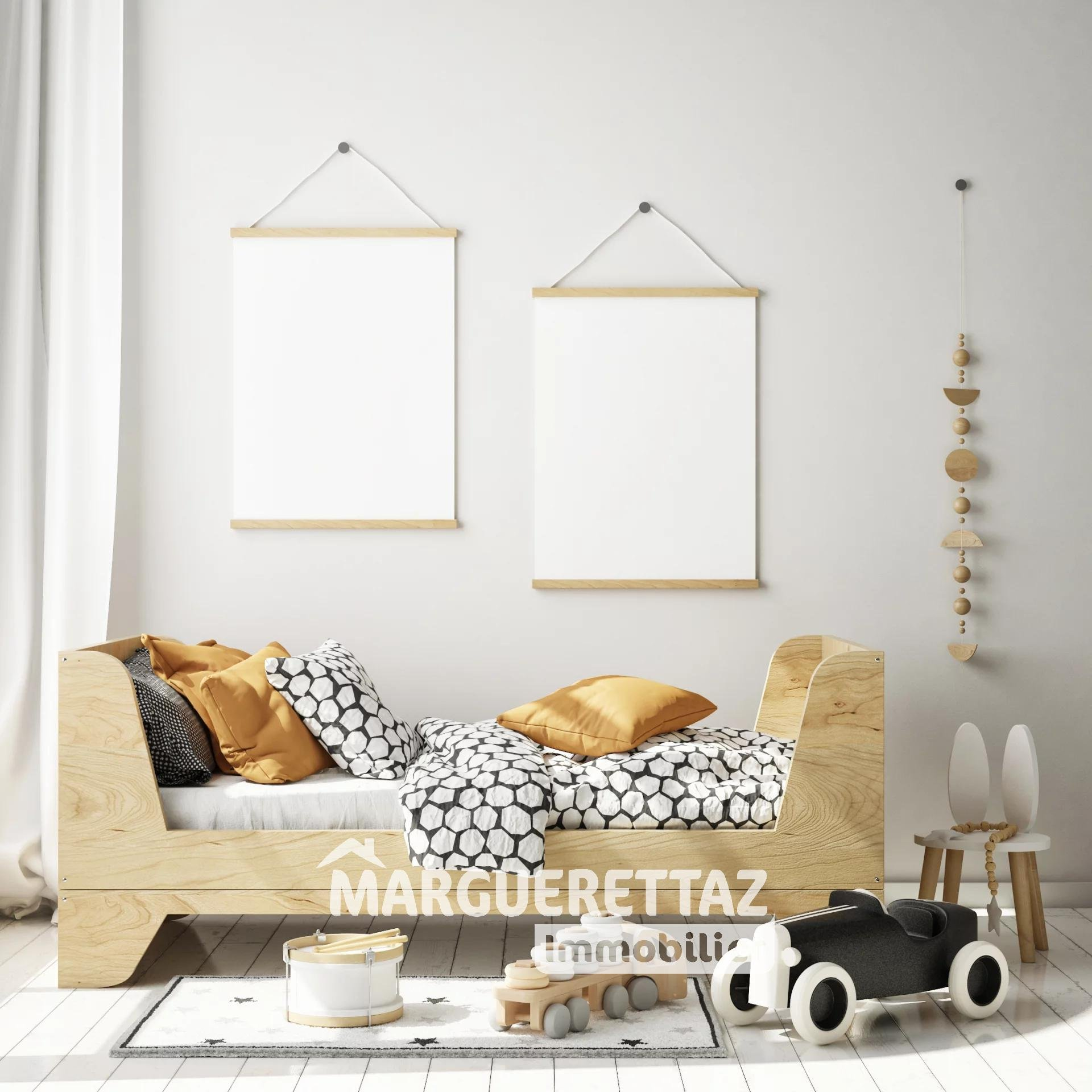interior room bedroom bed hotel home furniture sofa lamp design house luxury table comfortable living pillow living room decor white apartment wall architecture indoors window chair 3d art baby black