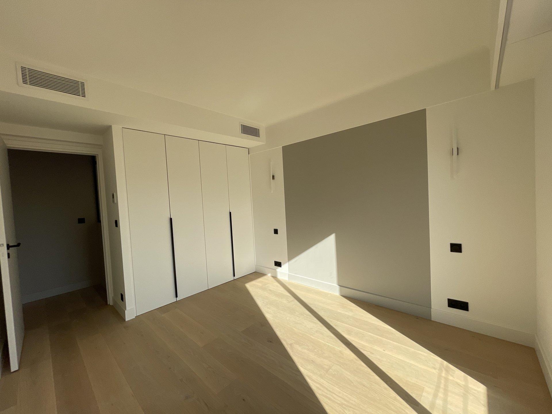 Försäljning Lägenhet - Nice Centre ville