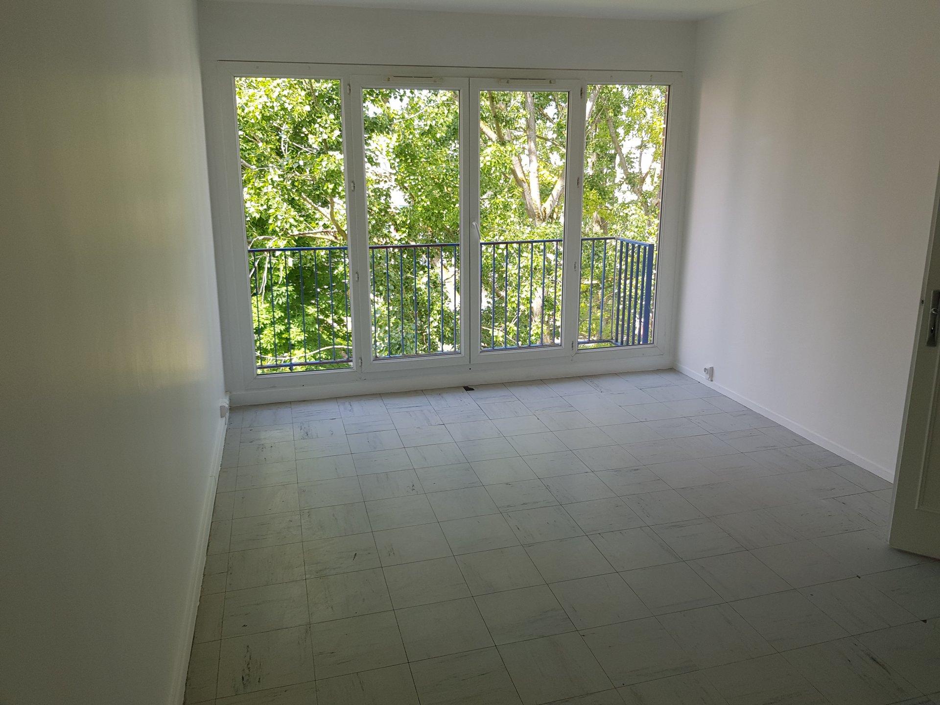 Vente Appartement - Meulan-en-Yvelines