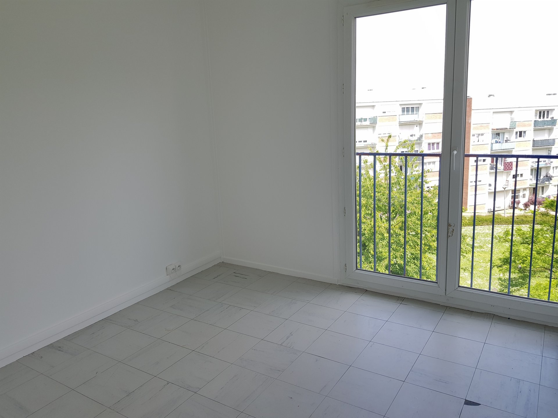 Appartement 4 pièces Meulan-en-Yvelines