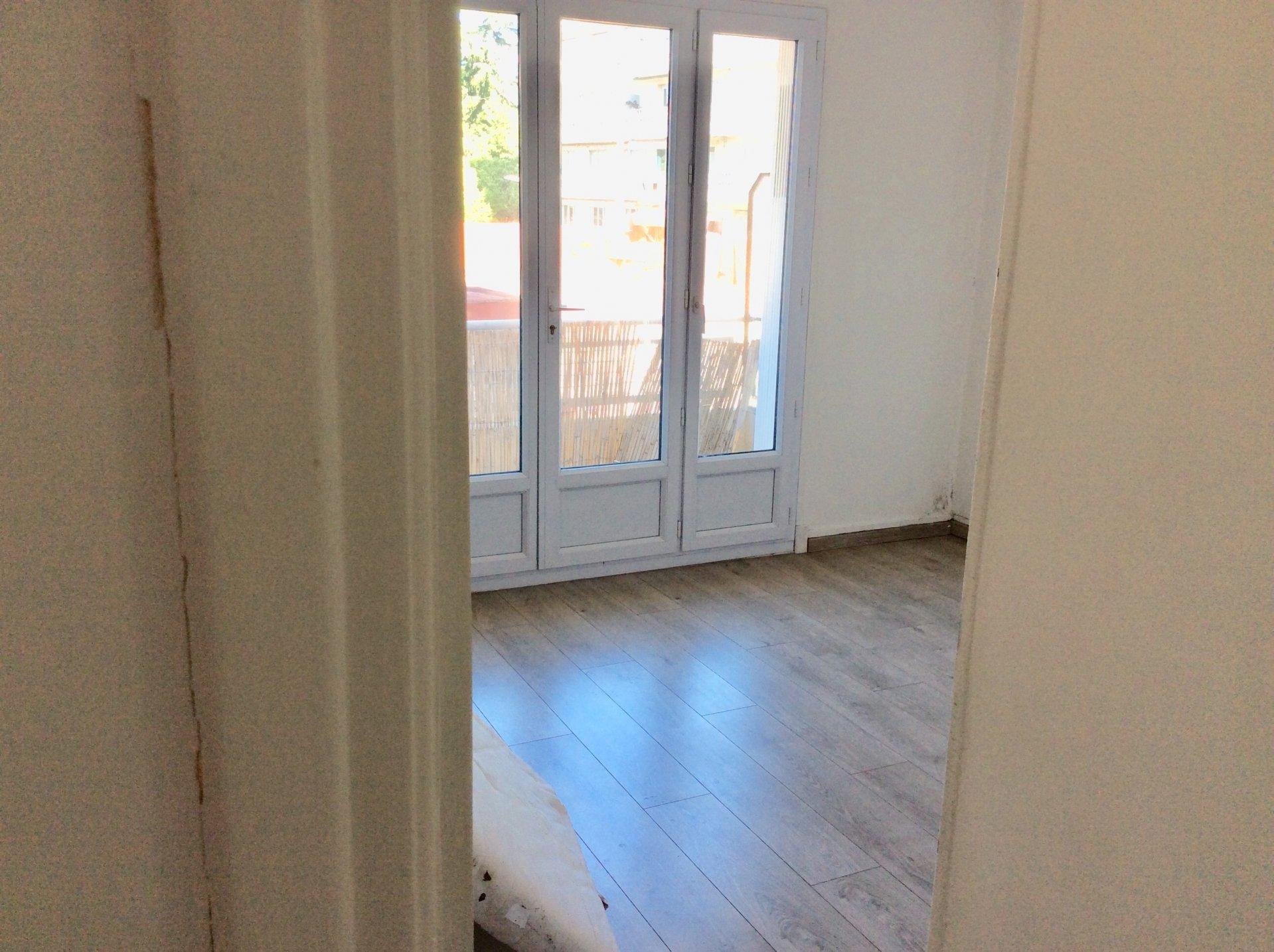 Vente Appartement - Cannes Croix des Gardes