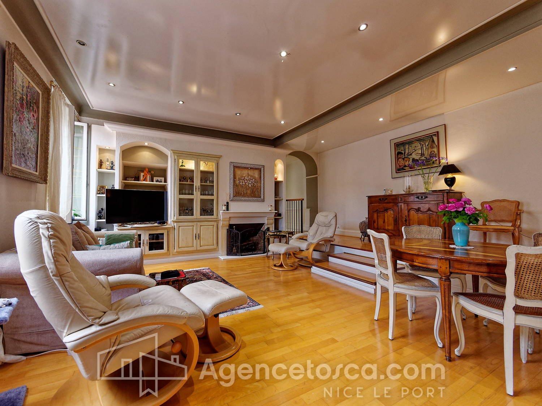 Vendita Appartamento - Nizza (Nice) Le Port