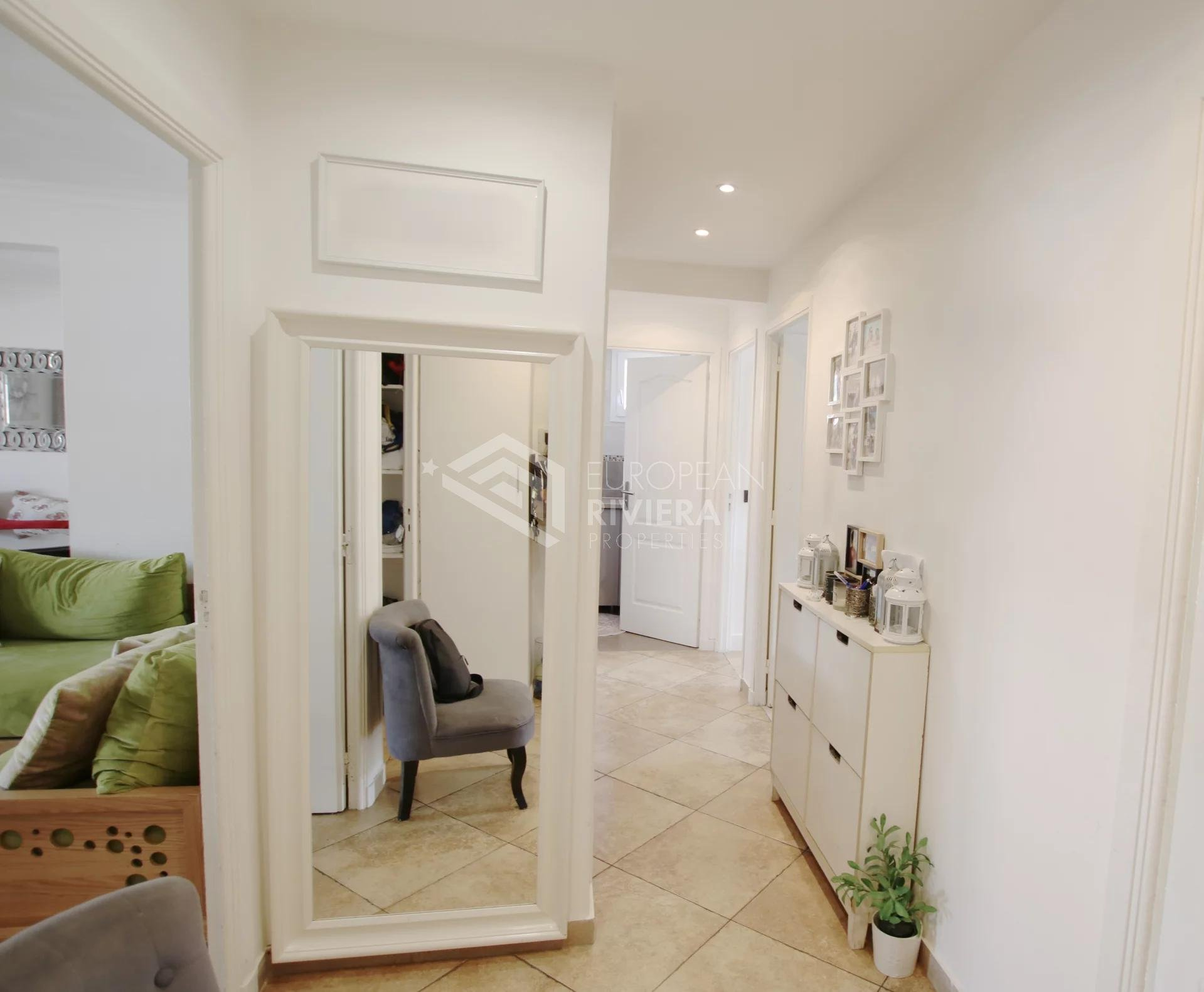 Vendita Appartamento - Nizza (Nice) Ariane