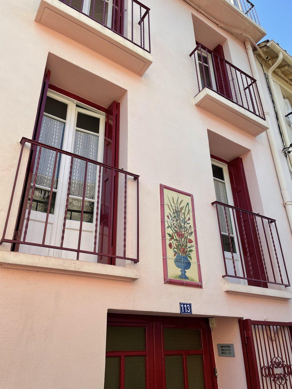Olette -  Maison - Terrasse