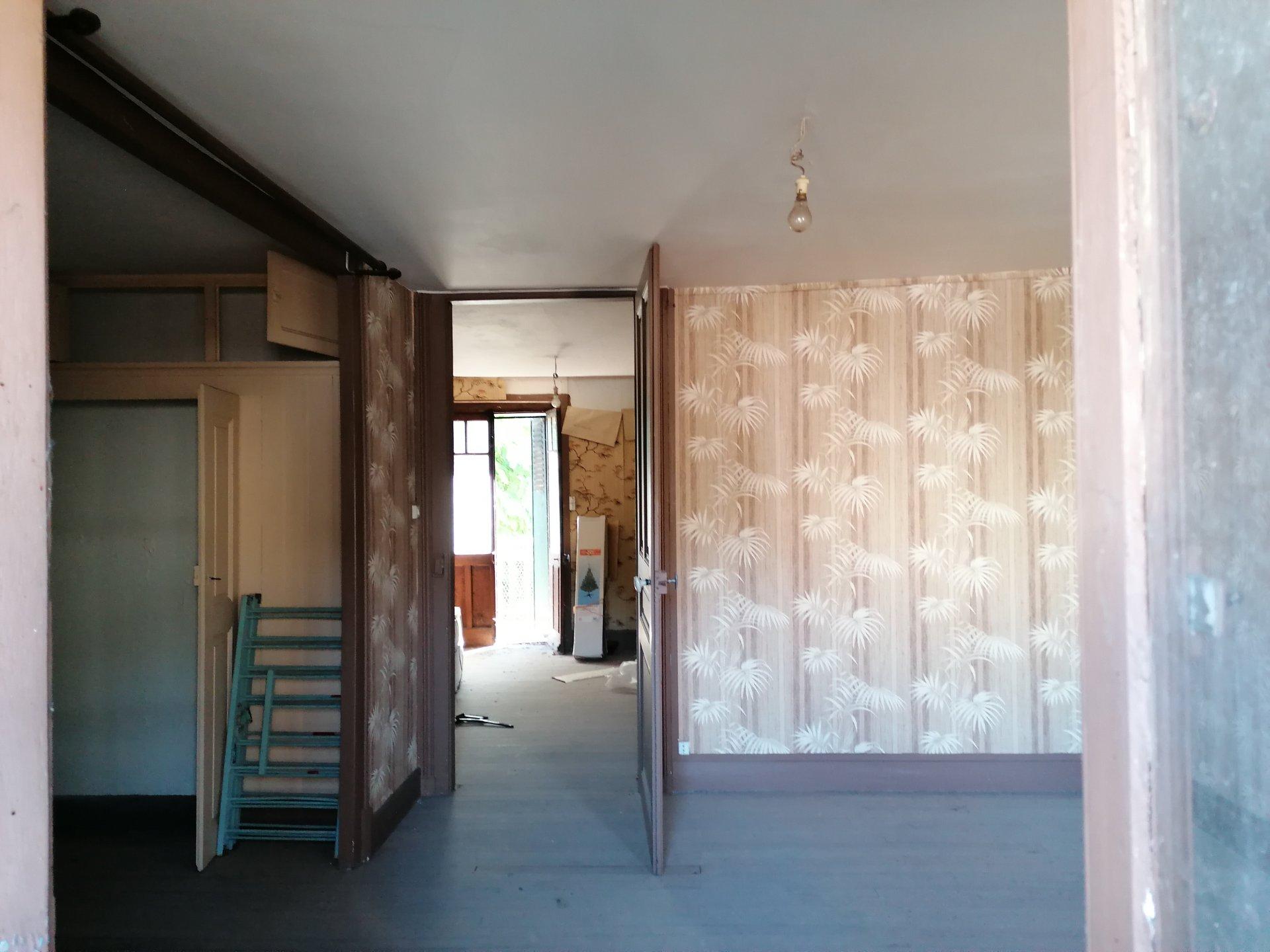 Sale House - Aix-les-Bains