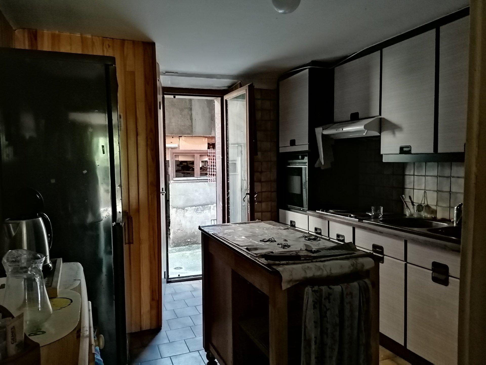 Verkauf Haus - Aix-les-Bains