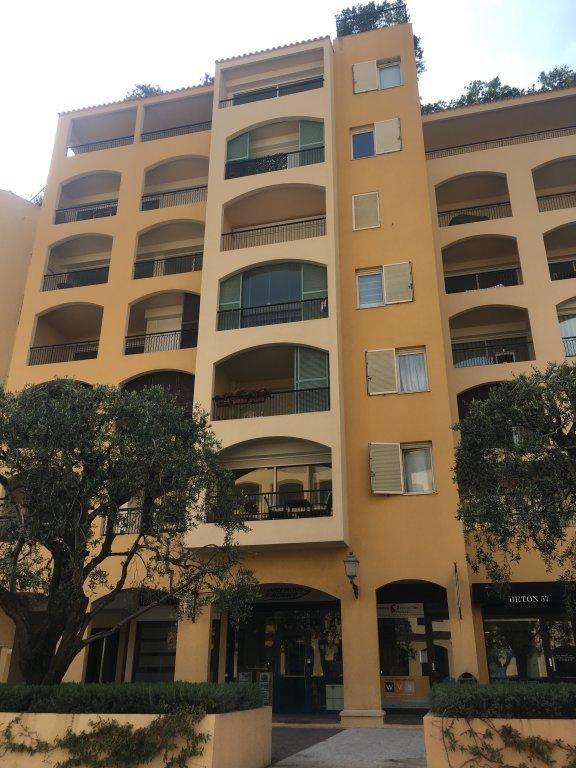 Аренда Квартира - Монако (Monaco) - Монако