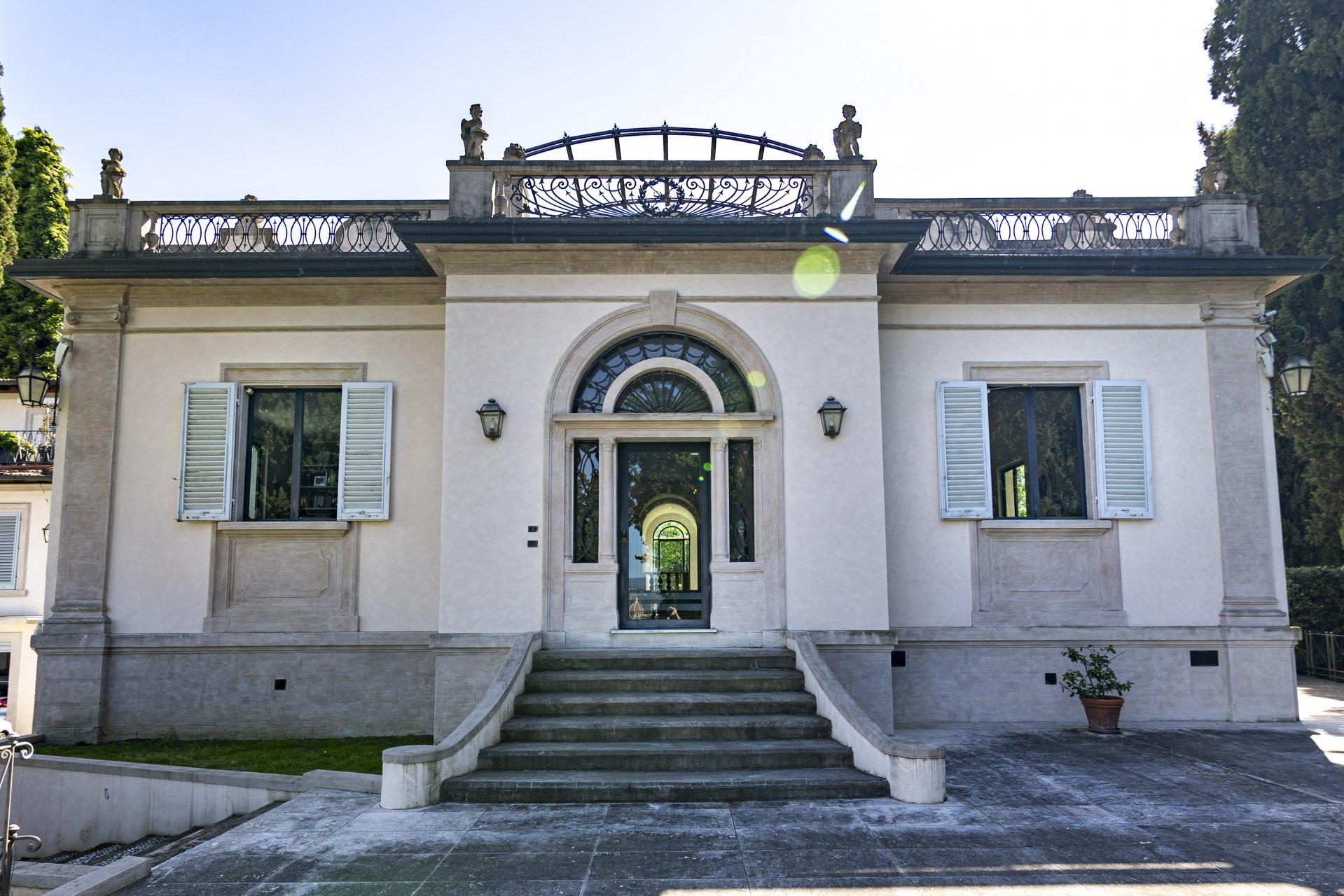 Vendita Villa Firenze Oltrarno