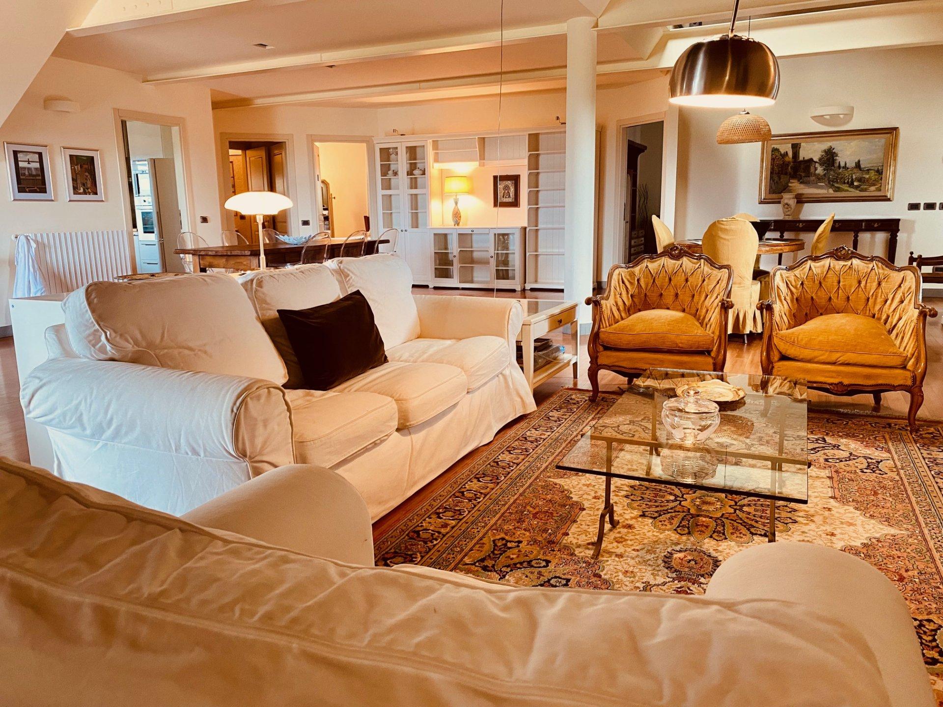 Location Appartement Bagno a Ripoli Antella
