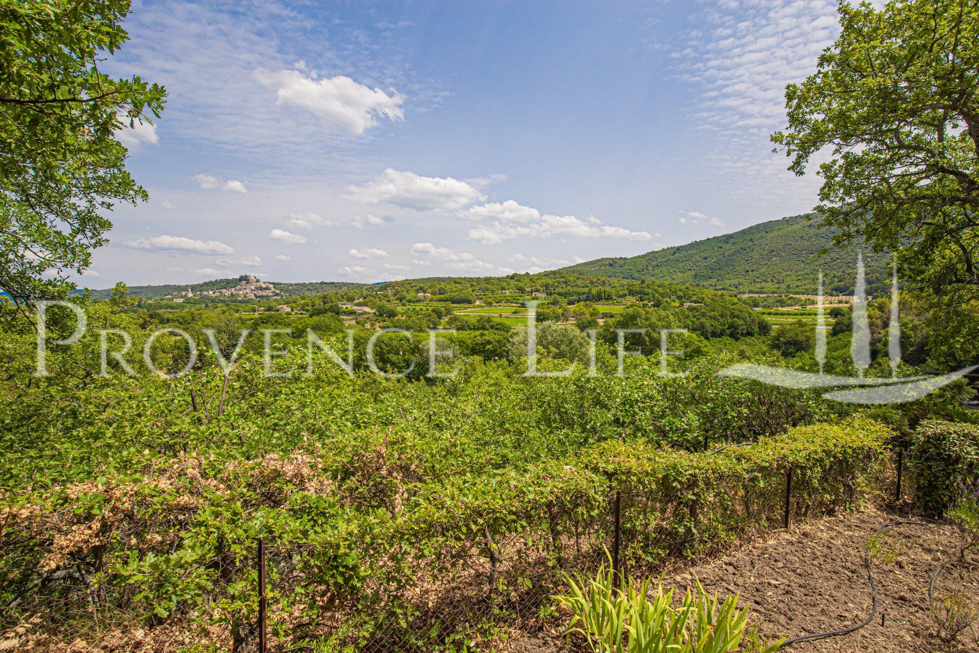Villas for Sale - PL0059