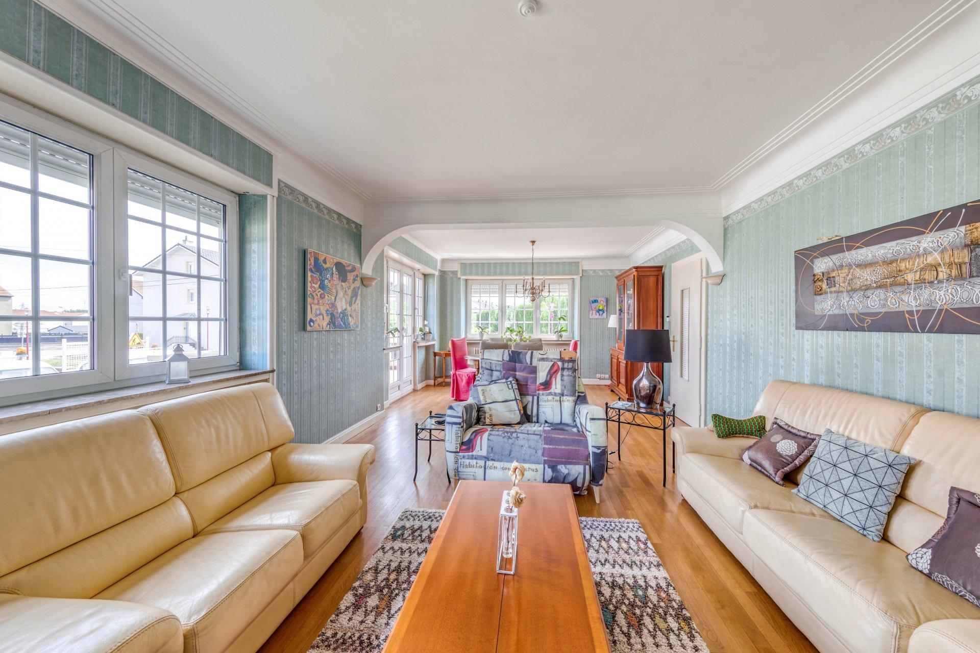 Продажа Дом - Florange