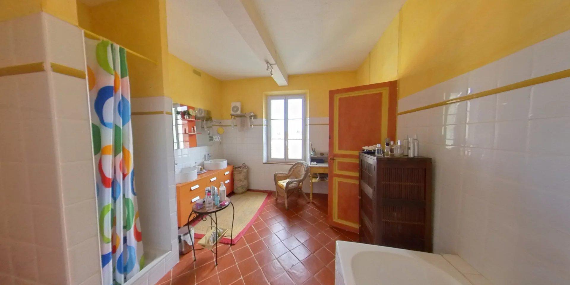 Sale House - Conilhac-Corbières