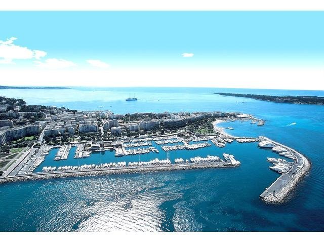 Vente Appartement - Cannes Croisette