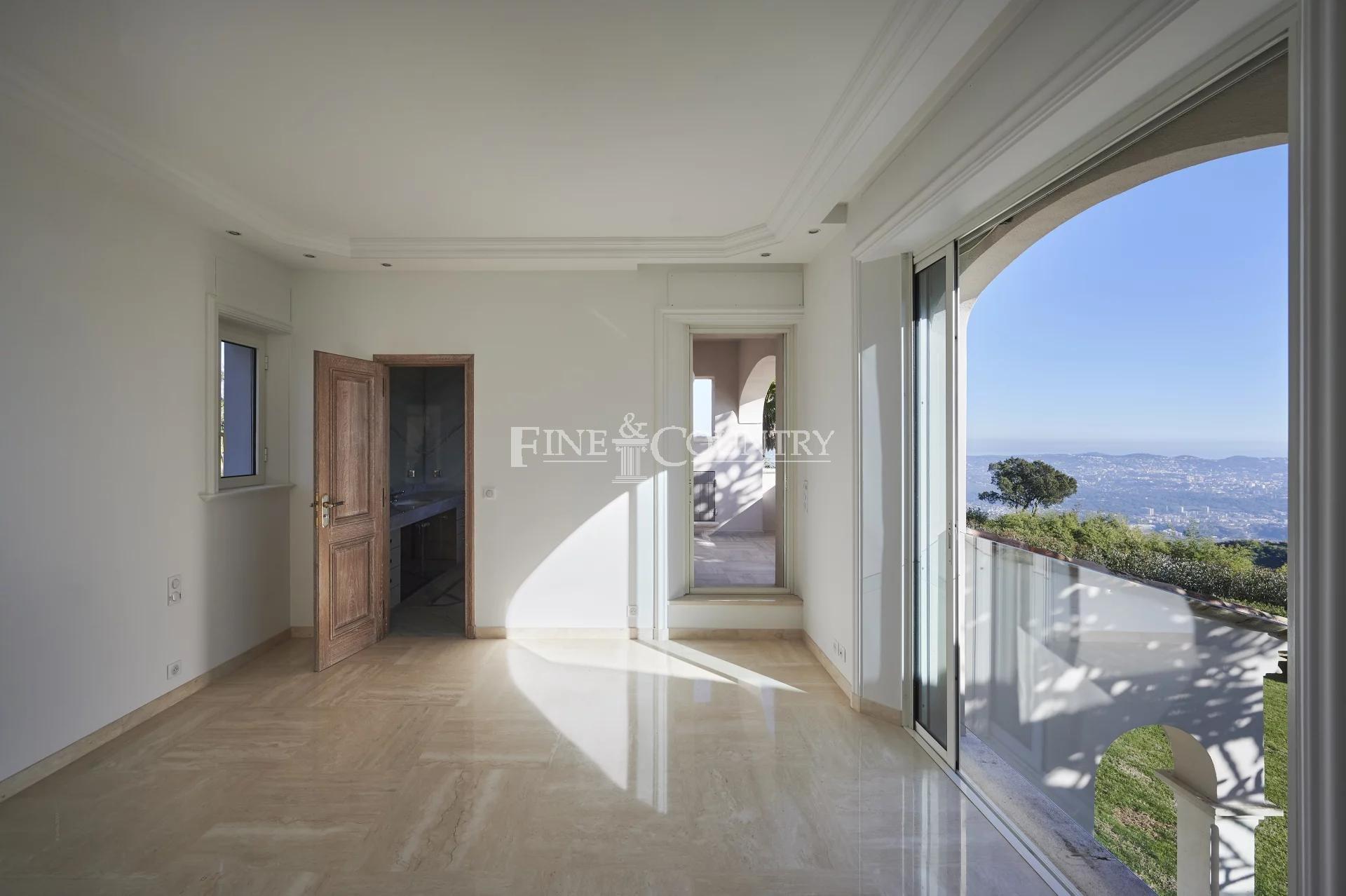 Salg Villa - Cannes