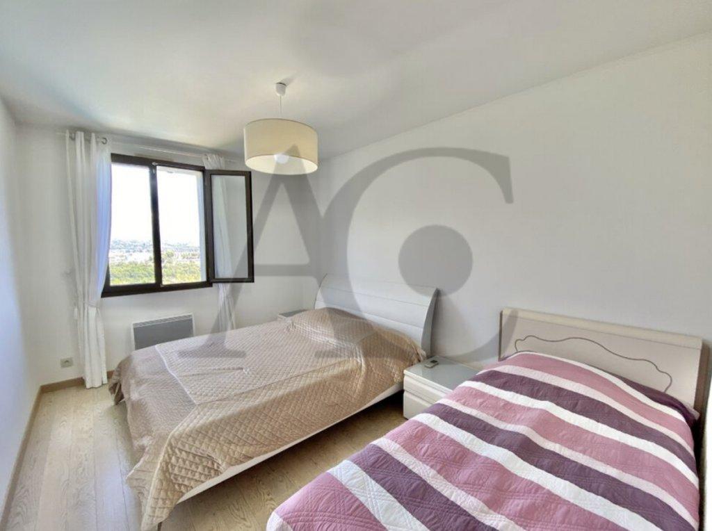 EXCLUSIVITE ! Magnifique villa individuelle 200m2 env. 2 M