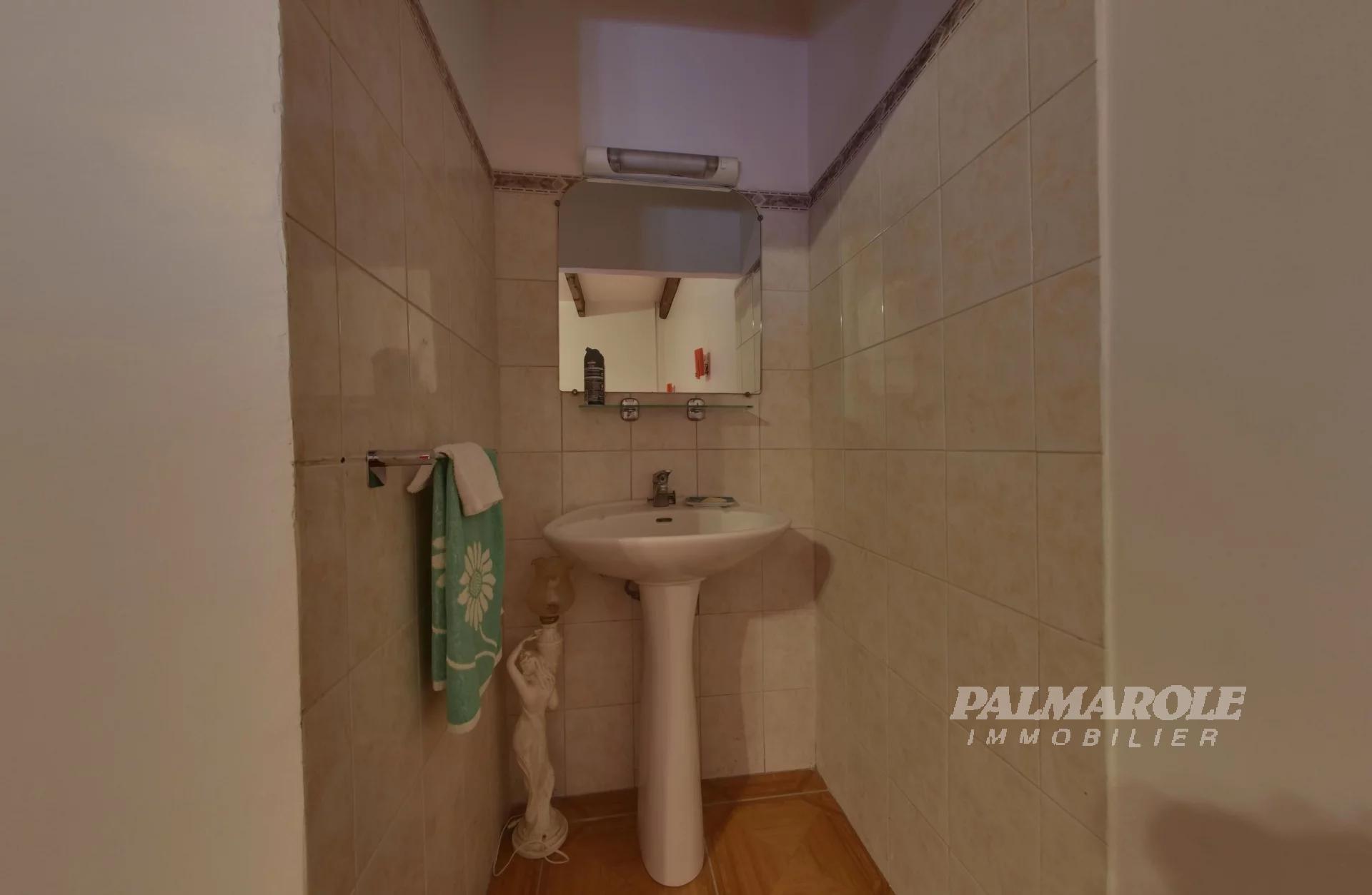 PERPIGNAN - Mas 7 pièces de 193 m²