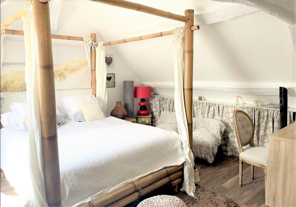 Belle maison 175 m²