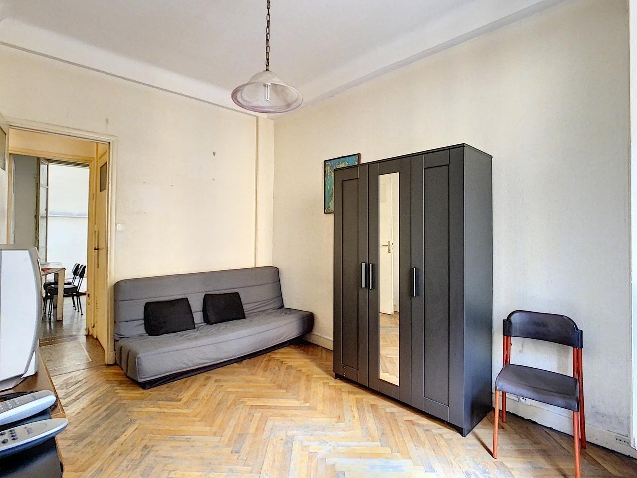 Appartement  2 Locali 39m2  In vendita   225000 €