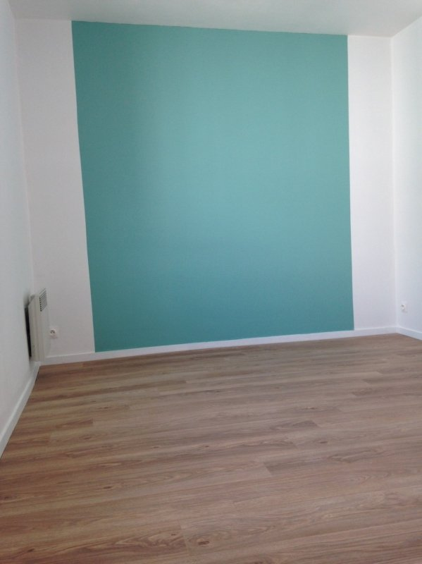 Location Appartement - Attignat