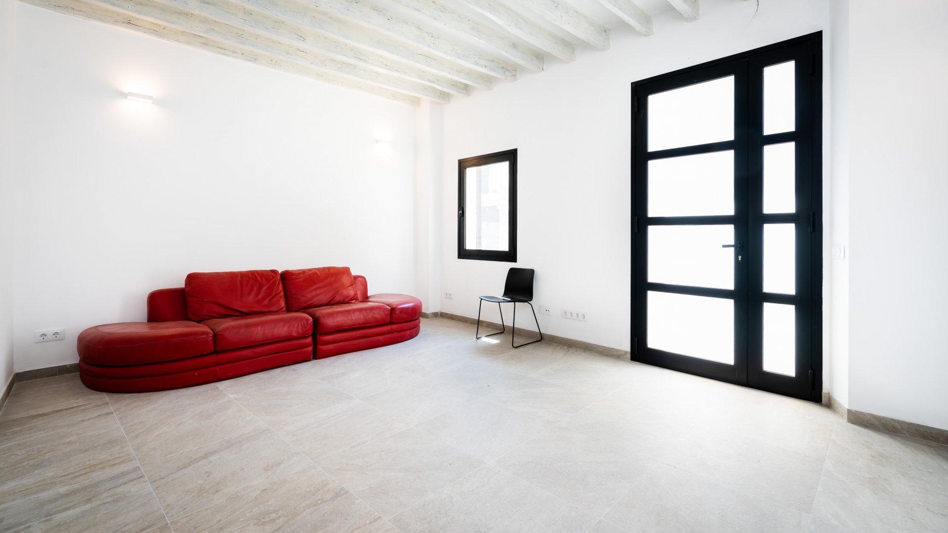 Sale Apartment Palma de Mallorca Santa Catalina