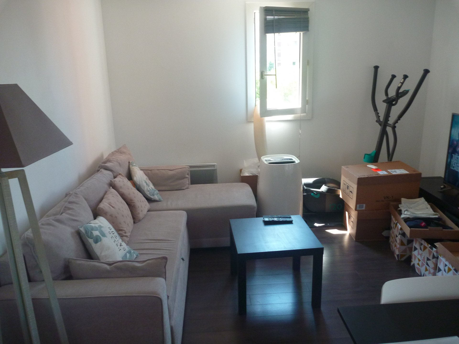 Rental Apartment - Nice Le Ray