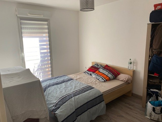 Appartement T2 BOVES 80440